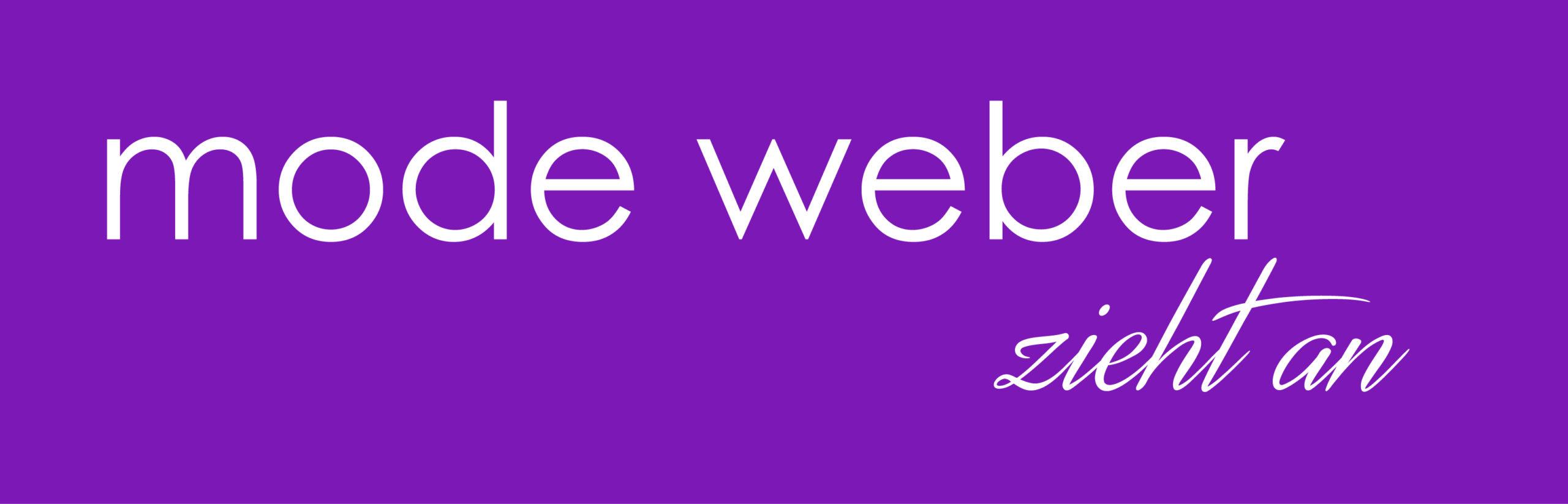 Mode Weber Logo