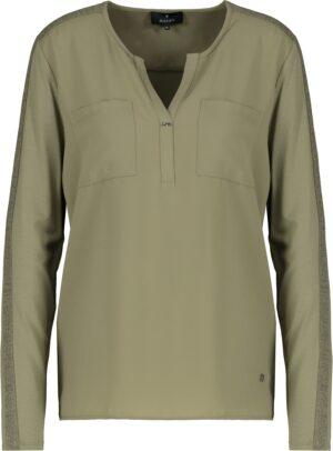 Monari Blusen Shirt