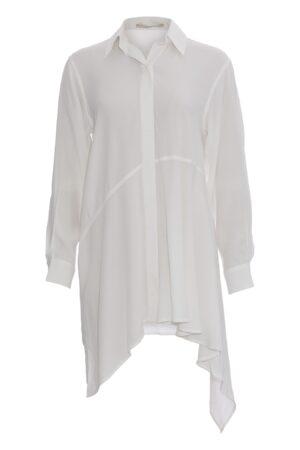 8006 4 Tulsa Shirt 02