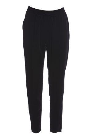 8202 4 Office Pant 20