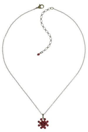 5450543664545 Konplott Halskette mit Anhaenger mini dpi