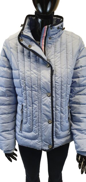 Soquesto Jacke hellblau 2 scaled