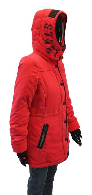 Soquesto Parka rot 3 scaled