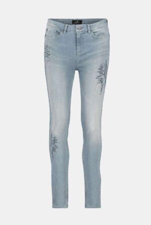 monari blue jeans 805009 1
