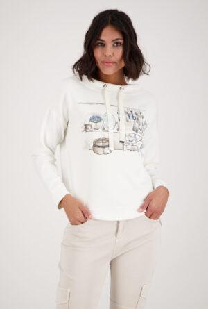 406223 102 monari sweatshirt 5