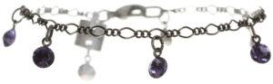 5450527274241 Konplott Tutui tanzanite Armband