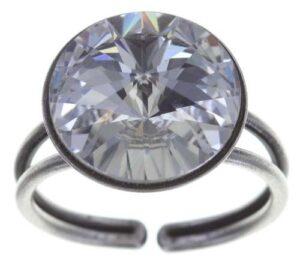 5450527495448 Konplott Ring Rivoli