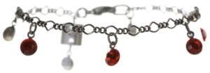 5450527641265 Konplott Tutui hyacinth armband