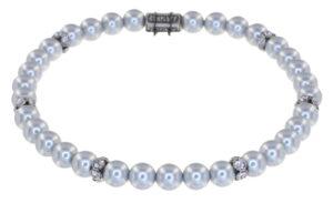 5450543308531 Konplott Armband Pearl Shadow