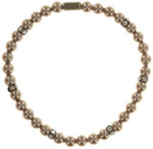 5450543308708 Konplott Armband Pearl Shadow