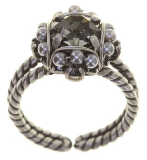 5450543744568 Konplott Pearl Shadow Ring