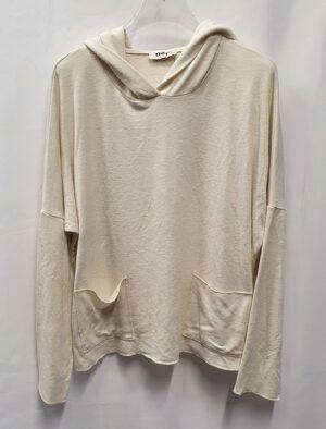 Diff-feinstrick-pullover-innichen-4