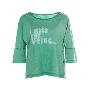 funky-staff-shirt-miss-spring