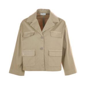 funkystaff-jacke-alica-premium-softwear-canyon-1