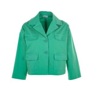 funkystaff-jacket-alice-premium-softwear-vivid-green-2