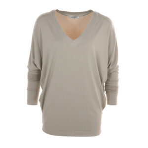 funkystaff-shirt-elin-canyon-1