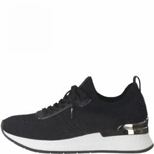 001-23712-26-094-270-Tamaris-Sneaker-Fashletics-schwarz