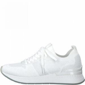 001-23712-26-171-270-tamaris-sneaker-fashletics-weiss