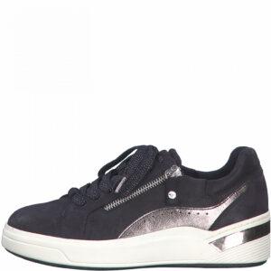 001-23723-26-864-270-Tamaris-Damen-Sneaker-PURE-RELAX