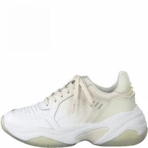 001-23735-26-148-270-Tamaris-Damen-Sneaker-Fashletics