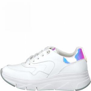 001-23764-26-152-270-Tamaris-Damen-Sneaker-mit-Profilsohle