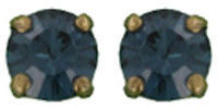 5450527110679___Konplott-Ohrstecker-Black-Jack-blau