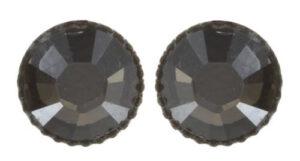 5450527778329__Konplott-Ohrstecker-Black-Jack-crystal-satin