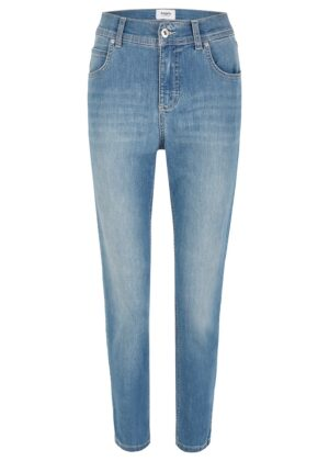 Angels-Jeans-Ornella-332-light-blue-used-2