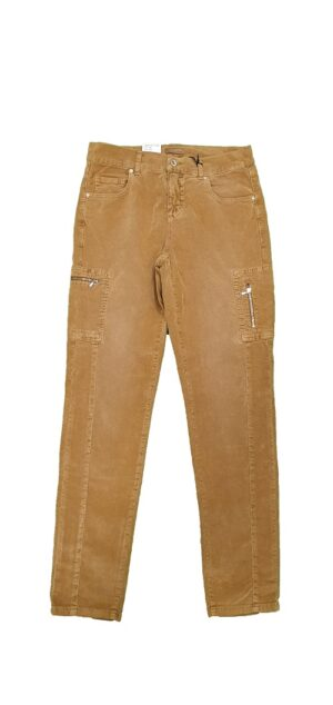 Angels-Jeans-Skinny-Cargo-camel-2