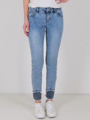 Buena-Vista-Jeans-Italy-hellblau-1
