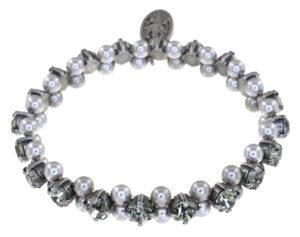 Konplott-Armband-Pearl-Shadow-grau-5450527480772