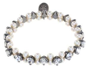 Konplott-Armband-Pearl-Shadow-weiss-5450527444477