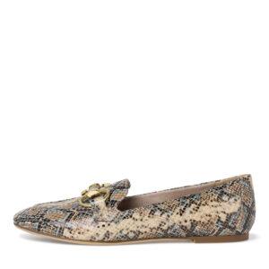 001-24237-34-Tamaris-Slipper-in-Ivory-Snake-