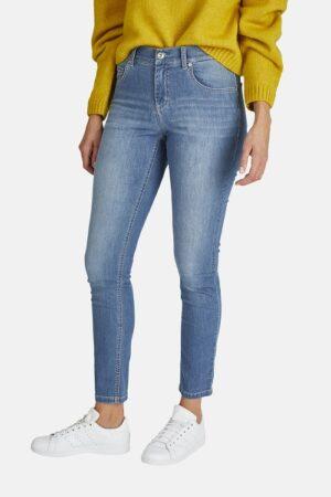 3321200-Angles-jeans-Skinny332-hellblau-1