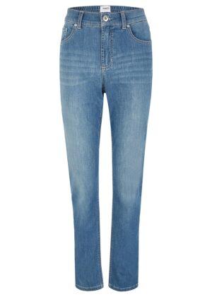 3321700-Angels-Jeans-Tama-hellblau-2