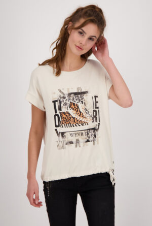 405975_Monari-Jersey-Shirt-zum-Binden-3