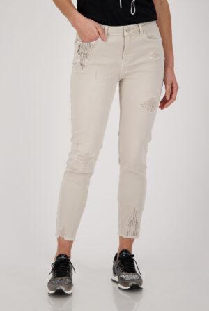 406294_127_monari-jeans-6