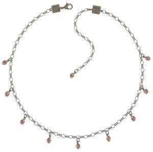 5450527591645_Konplott-Kette-steinbesetzt-Tutui-rose-vintage-