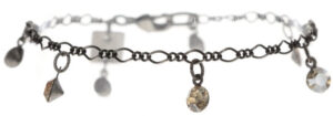 5450527641128_Konplott-Armband-Tutui-golden-shadow-crystal-antique-silver