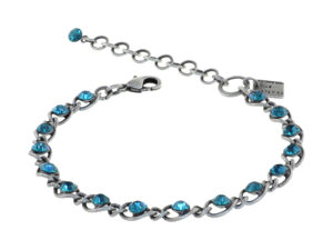 5450543743318Konplott-Armband-Magic-Fireball-aquamarine-crystall-antique-silver