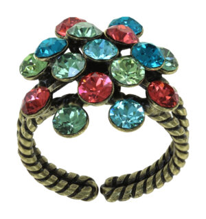 5450543903903Konplott-Ring-–-Magic-Fireball-strong-multi-classic-antique-brass