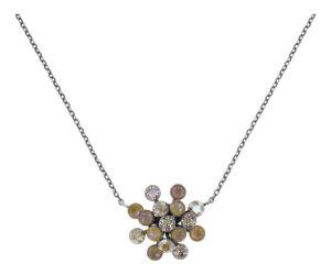 5450543904382Konplott-Halskette-mit-Anhaenger-–-Magic-Fireball-beige-antique-silver-i