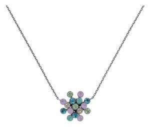 5450543904429___Konplott-Halskette-–-Magic-Fireball-pastel-multi-antique-silver