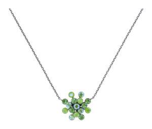 5450543904689_Konplott-Halskette-mit-Anhaenger-–-Magic-Fireball-green-antique-silver-