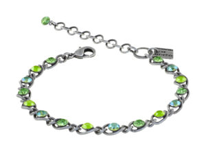 5450543904696__Konplott-Armband-Magic-Fireball-green-antique-silver-