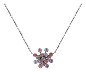 5450543904801_Konplott-Halskette-mit-Anhaenger-–-Magic-Fireball-pinklila-antique-silver-i