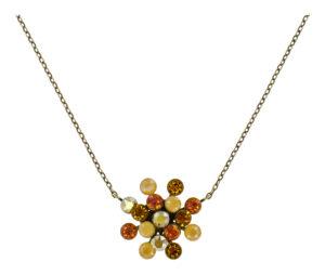 5450543914497___Konplott-Halskette-mit-Anhaenger-–-Magic-Fireball-yellow-antique-brass