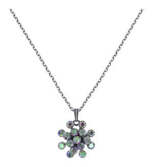 5450543914626___Konplott-Halskette-mit-Anhaenger-–-Magic-Fireball-MINI-lila-crystal-paradiese-shine