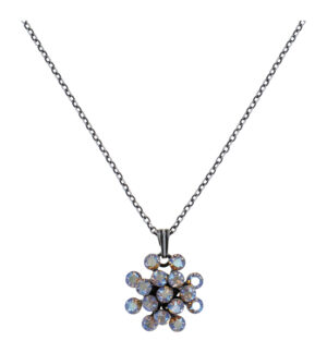 5450543914688__Konplott-Halskette-mit-Anhaenger-–-Magic-Fireball-mini-beige-antique-silver-