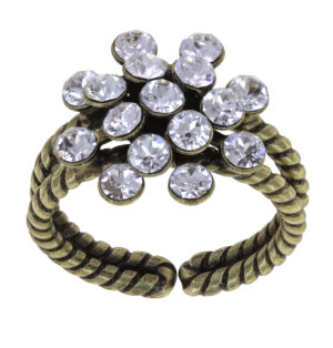 5450543915821_Konplott-Ring-–-Magic-Fireball-MINI-white-antique-messing